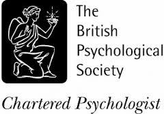 BPS Psychologist Online